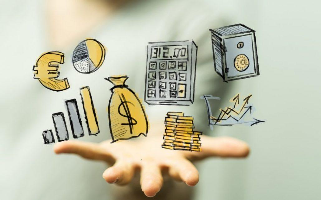 Educación financiera, ¿la necesito?