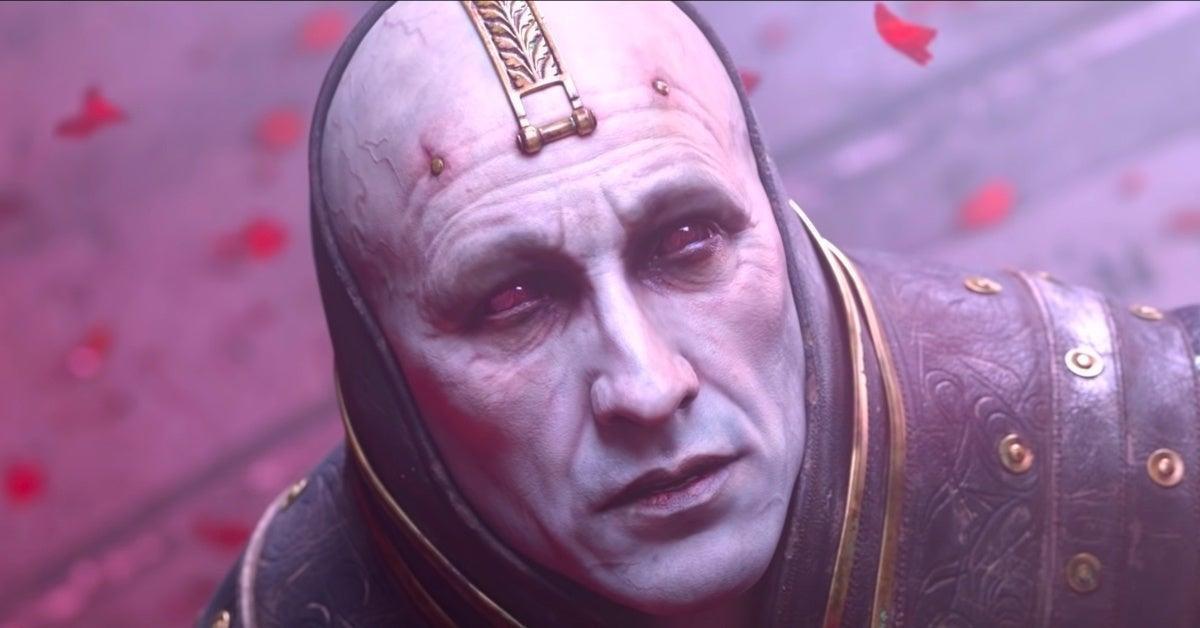 Blizzard ofrece una actualización sobre el desarrollo de Diablo IV